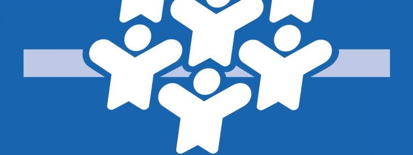 Info caf l allocation de rentr e scolaire ars sera - Plafond ressources caf 2015 ...